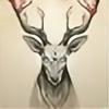 99Harkness99's avatar