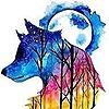 99IronWolf99's avatar