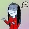 99kaffy99's avatar