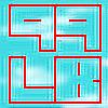 99LB's avatar