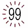 99media's avatar