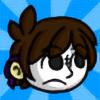 99PrismaBalloons's avatar