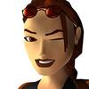 99Sebuko09's avatar