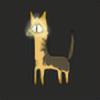 99thaboochoft99's avatar