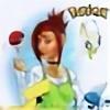 99usernames's avatar