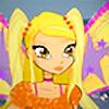 99winxbloom's avatar
