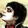 9-30's avatar