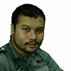 9-interior's avatar