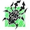 9-Nine's avatar