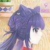 9Agane's avatar