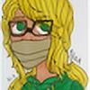 9Alexia6's avatar