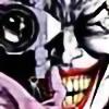 9Anthony9's avatar