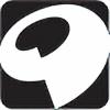 9anti's avatar
