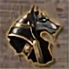 9Anubis9's avatar