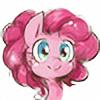 9avid's avatar