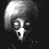 9b1767's avatar