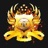 9b8ll's avatar