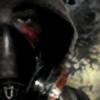 9bitboy's avatar