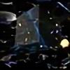 9CatsTrek's avatar