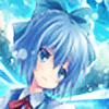 9Cirno9's avatar
