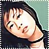 9CiTrUs2's avatar