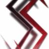 9Erchamion's avatar