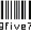 9FIVE7's avatar