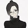 9Flame's avatar