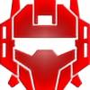 9HYPNOTOAD0's avatar