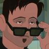 9IndigoArt9's avatar