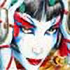 9inety9ine's avatar