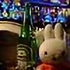 9JandAnitaMaria's avatar