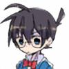 9kano's avatar