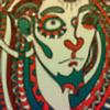 9KAS's avatar