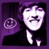 9Klara9's avatar