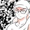 9Kurinoa-Chibi6's avatar