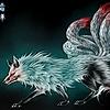 9kyubi's avatar