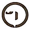 9lacier's avatar