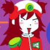 9lack's avatar