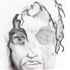 9ladykiller6's avatar