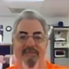 9Lennon9's avatar