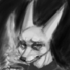 9m-b's avatar