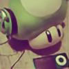 9madgirl9's avatar