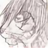 9meangirl's avatar