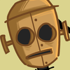 9newts's avatar