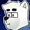 9Niwh's avatar