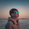 9oh9x's avatar