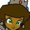 9PrincessAshley9's avatar