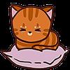 9RallarAr's avatar