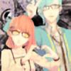 9Reika's avatar